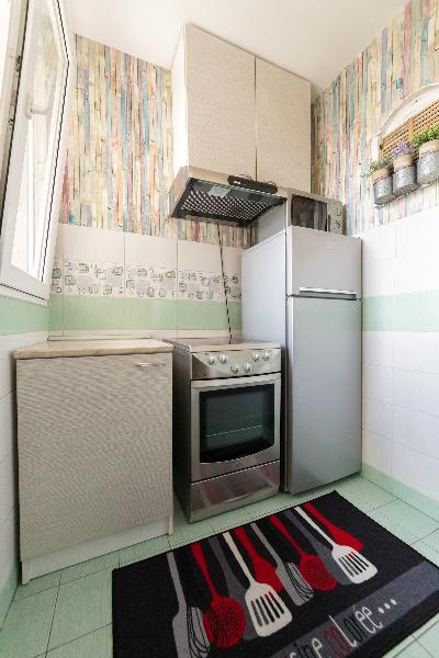 sweet-home-danube-liman-apartmen (14)