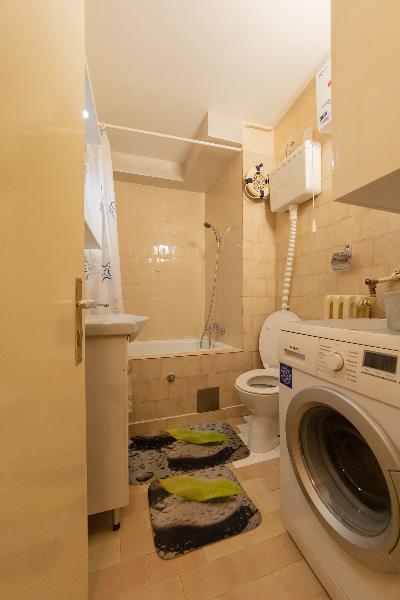 sweet-home-danube-liman-apartmen (15)