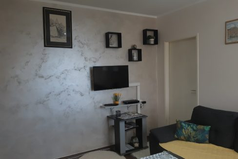 sweet-home-danube-liman-apartmen (4)