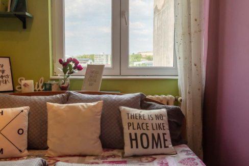 sweet-home-danube-liman-apartmen (5)