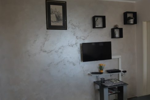 sweet-home-danube-liman-apartmen (6)