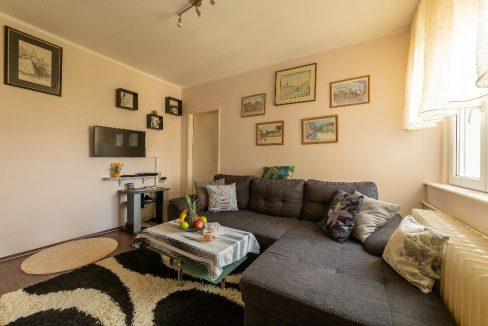 sweet-home-danube-liman-apartmen (9)