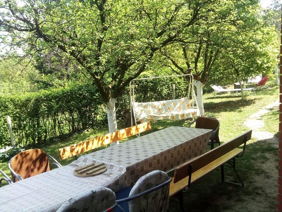 vila-gorocvet-fruska-gora (15)