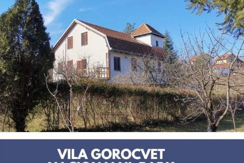 vila-gorocvet-fruska-gora (7)