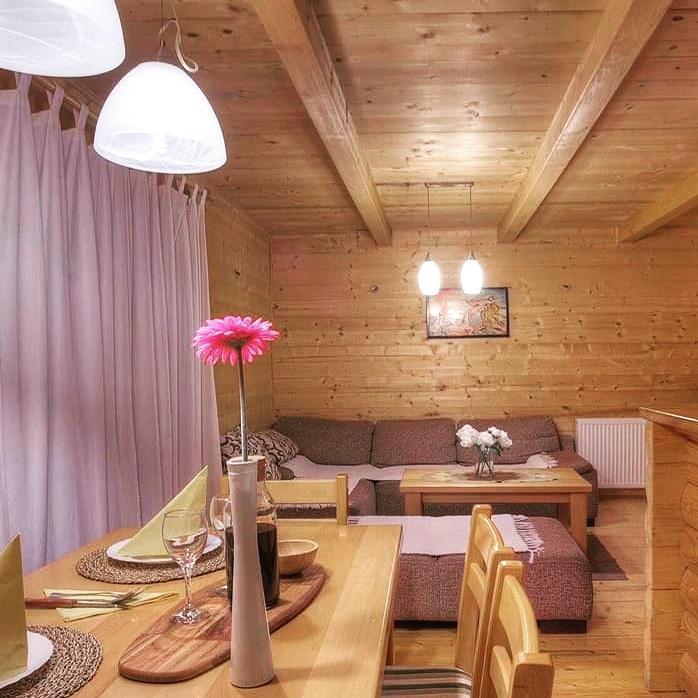 vila-natural-wood-zlatibor (26)