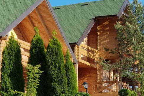 vila-natural-wood-zlatibor (28)