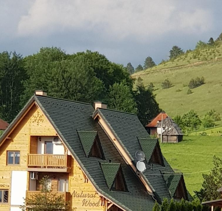 vila-natural-wood-zlatibor (29)