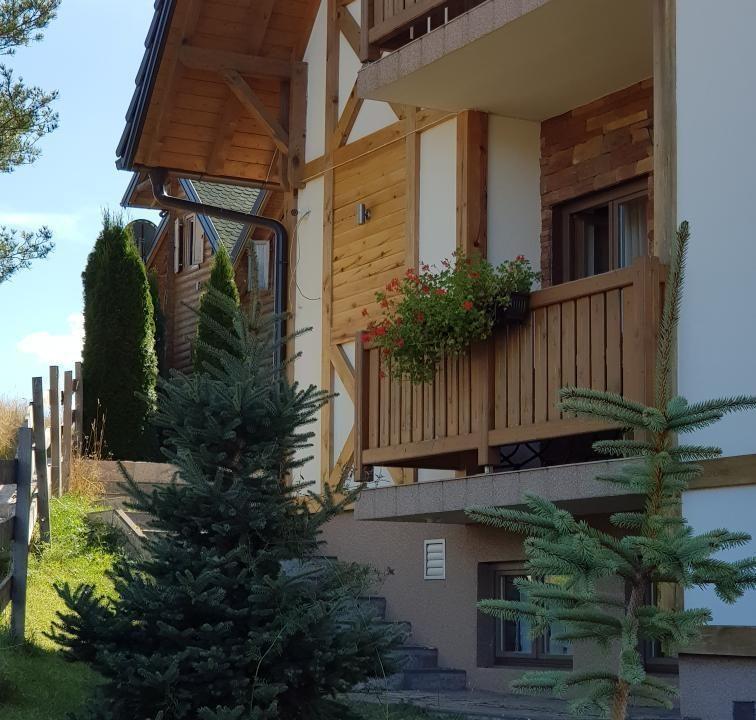 vila-natural-wood-zlatibor (33)