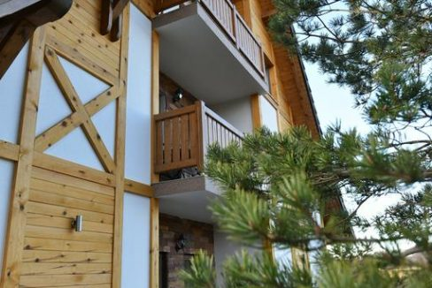 vila-natural-wood-zlatibor (40)
