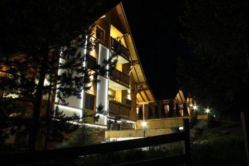 vila-natural-wood-zlatibor (45)