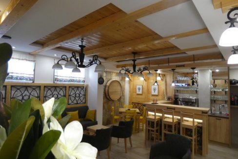 vila-natural-wood-zlatibor (50)