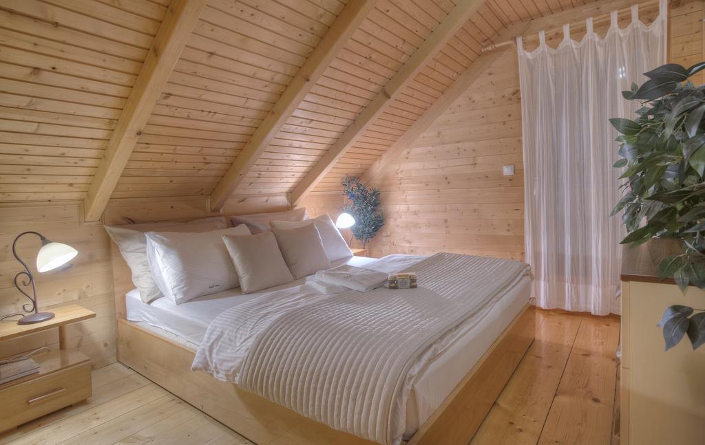 vila-natural-wood-zlatibor (52)