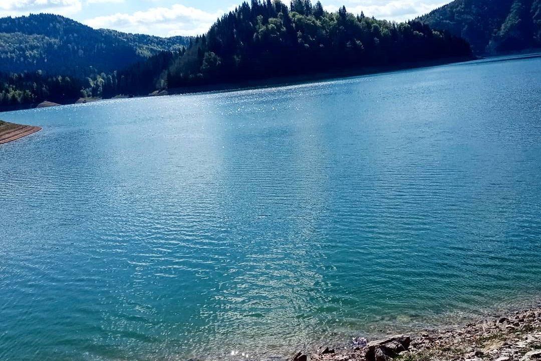 zona1-zlatarsko-jezero (4)