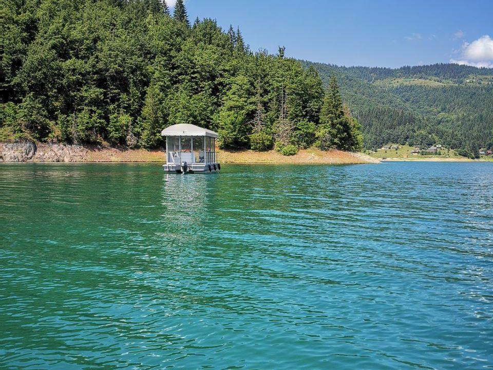 zona1-zlatarsko-jezero (6)