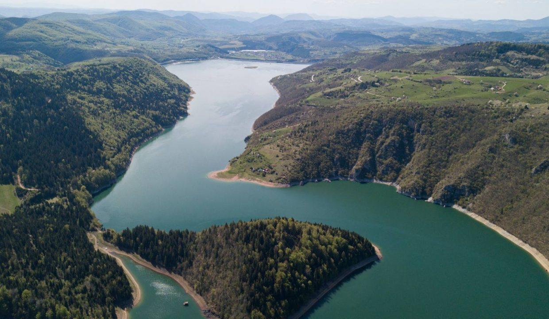 zona1-zlatarsko-jezero (8)