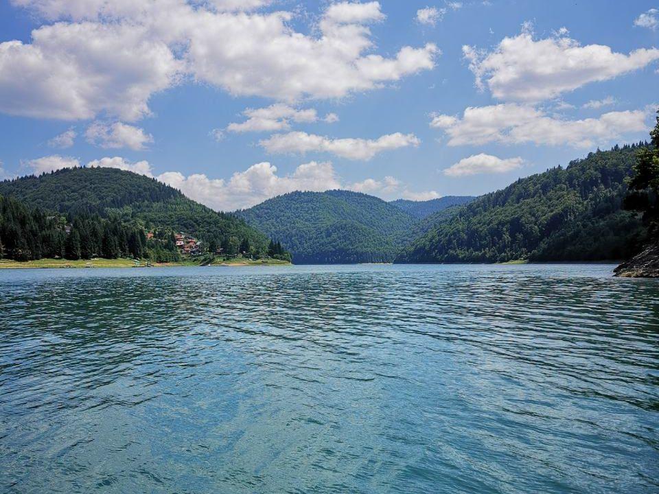 zona1-zlatarsko-jezero (9)