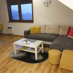 Apartman Zlatiborski pogled