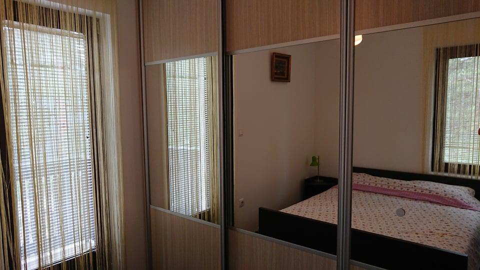 Apartman-Snežna-Kraljica-3