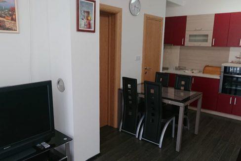 Apartman-Snežna-Kraljica-8