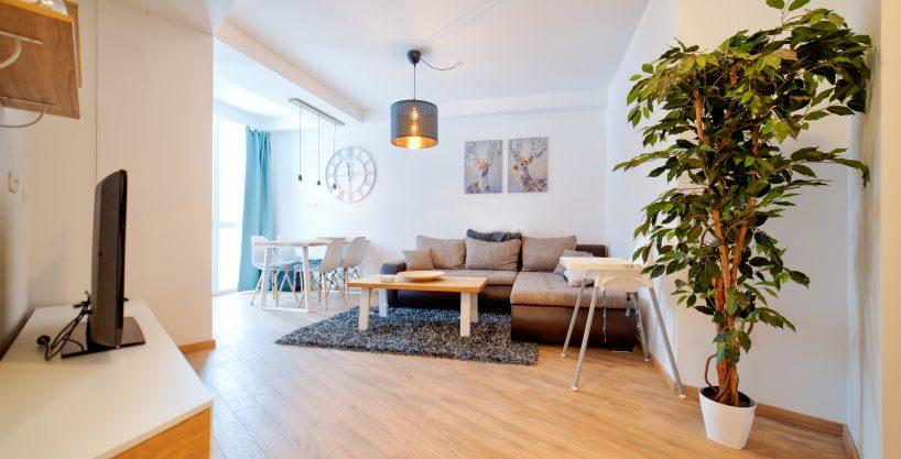 Apartman Hrast Zlatibor