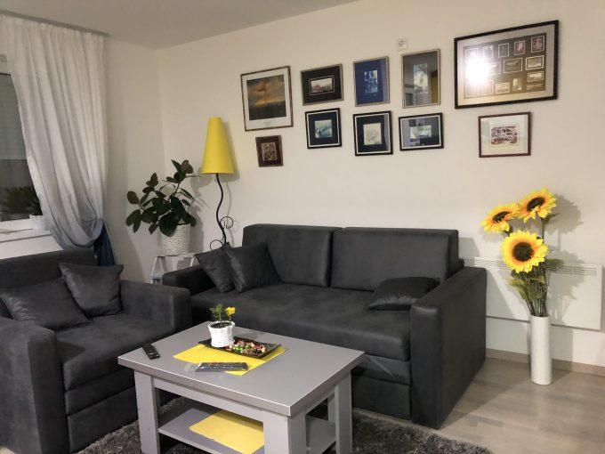 Apartman SUNCE