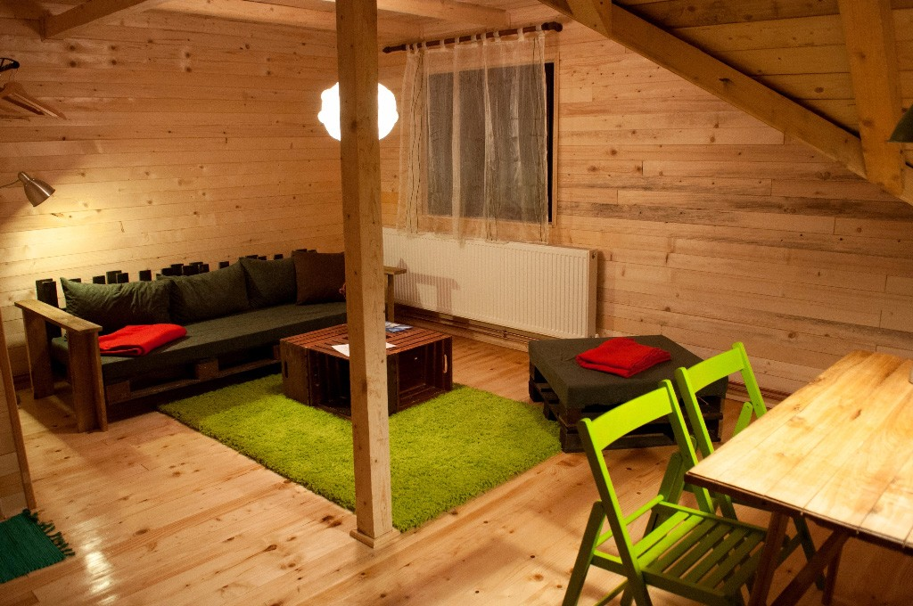 apartman-kaludjerski-skok (1)