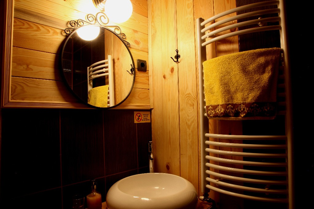 apartman-kaludjerski-skok (12)