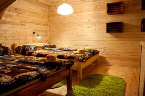 apartman-kaludjerski-skok (3)