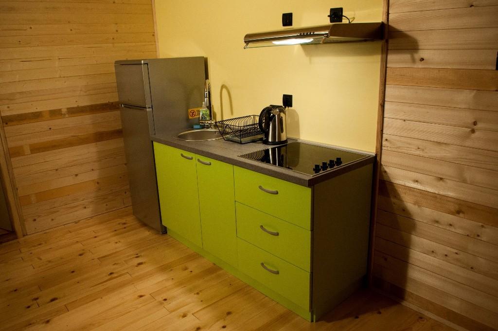 apartman-kaludjerski-skok (4)