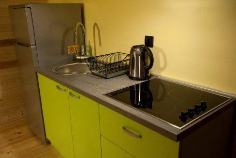 apartman-kaludjerski-skok (5)