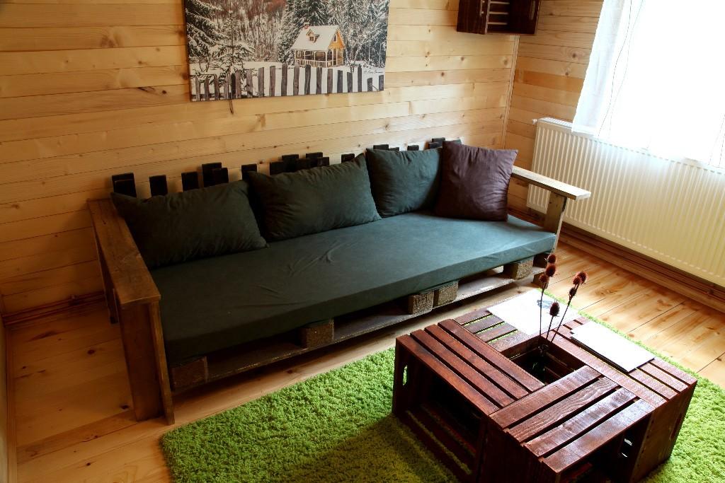 apartman-kaludjerski-skok (9)