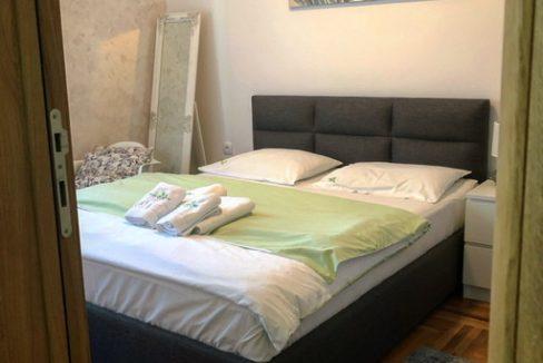 apartman-marija-zlatibor-lux (10)