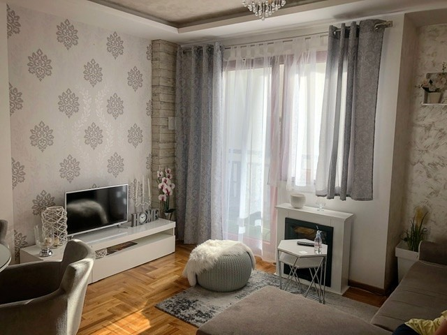 apartman-marija-zlatibor-lux (12)