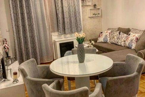 apartman-marija-zlatibor-lux (2)