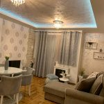 Apartman Marija Zlatibor LUX