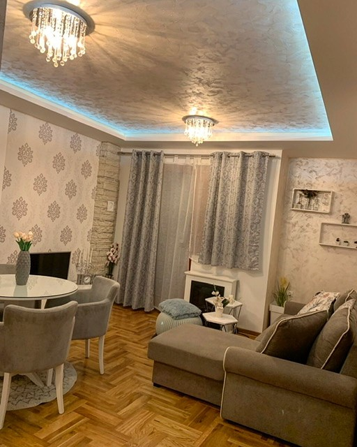 apartman-marija-zlatibor-lux (3)