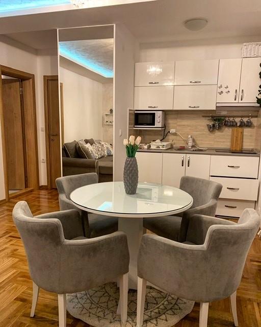 apartman-marija-zlatibor-lux (4)