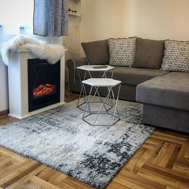 apartman-marija-zlatibor-lux (5)
