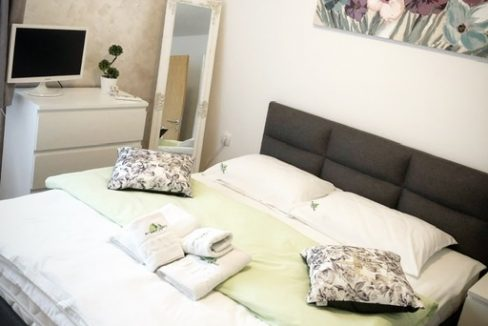 apartman-marija-zlatibor-lux (8)