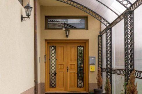 apartman-masa-zlatibor (5)