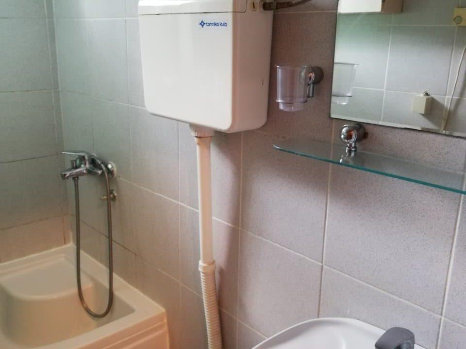 apartman-miladinovic (10)