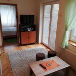 Apartman Miladinović