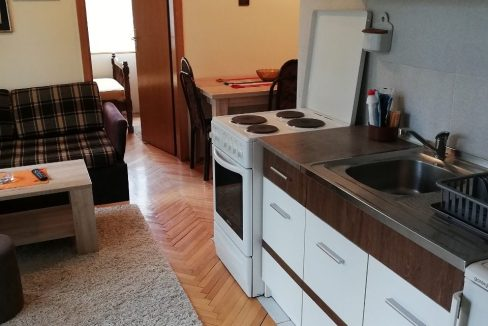 apartman-miladinovic (6)