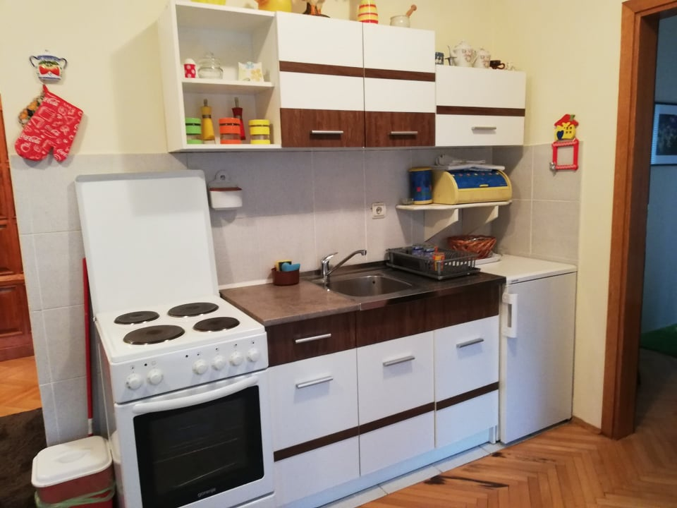 apartman-miladinovic (7)