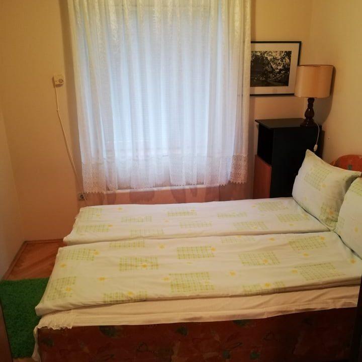 apartman-miladinovic (9)
