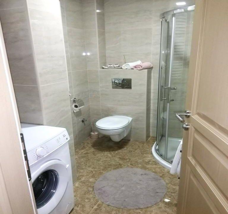 apartman-montis-zlatibor (1)