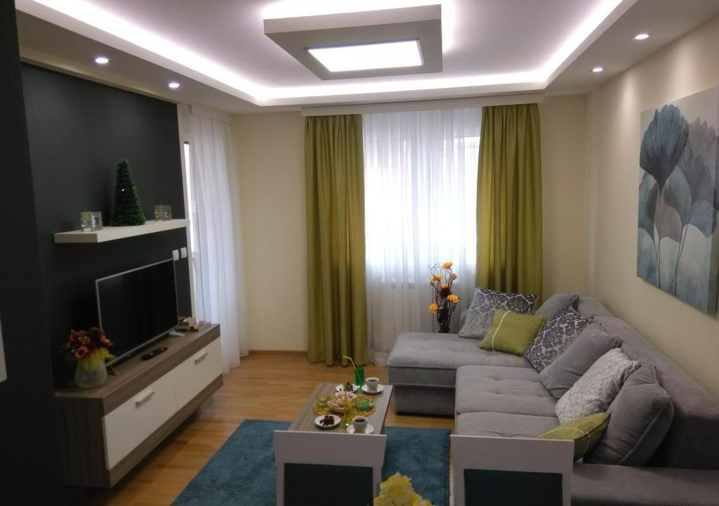 apartman-montis-zlatibor (10)