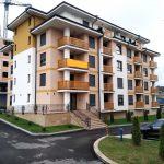 Apartman Montis Zlatibor