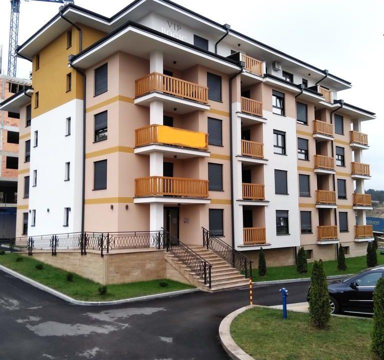 apartman-montis-zlatibor (11)