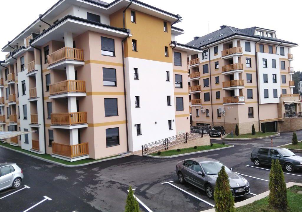 apartman-montis-zlatibor (12)
